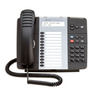 We offer a Hosted Telephony service